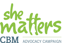 CBM_She-Matters_Logo_left
