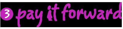 HeaderText_0005_Pay-it-forward